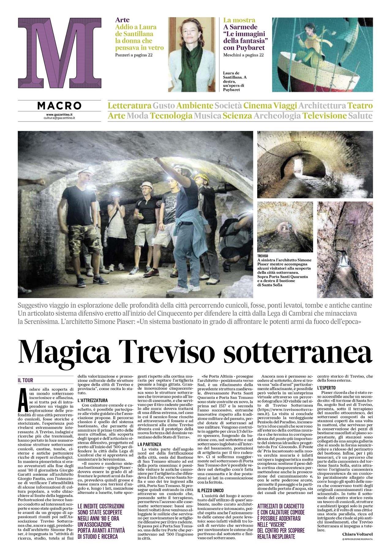 magica-treviso-sotterranea-gazzettino