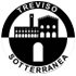 Treviso Sotterranea