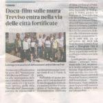 docu_film